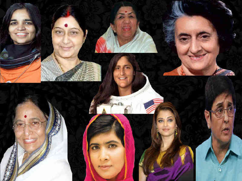 empowerment of women in india essay Women empowerment in india is a very big milestone towards a developed nation here women are provided with enough resources to uplift the nations pride.